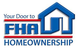 loan-programs-fha-home-loan-down-payment-best-home-loans-south-bay