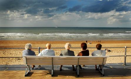 loan-programs-reverse-mortgage-senior-home-loan-best-home-loans-south-bay