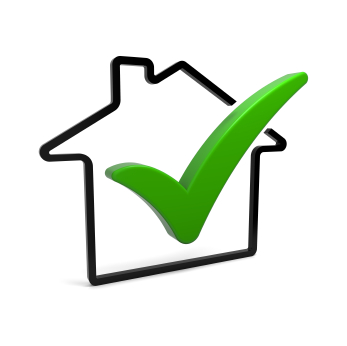 mortgage-home-loan-approval-best-home-loans-south-bay-2